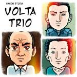 VoltaTrio_front